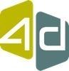 4D A/S