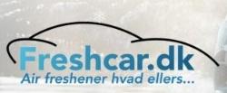 freshcar
