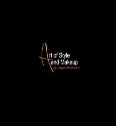 Art of Style and Makeup