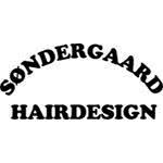 Søndergaard Hair Design