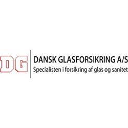 Dansk Glasforsikring A/S