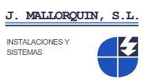 J. Mallorquin Gayanes, 32 - Poligono Industrial Carrus