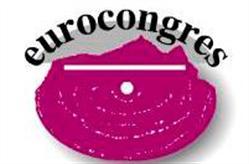 Eurocongres S. A.