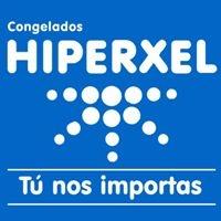 Hiperxel S.l.