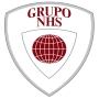 Grupo Nhs