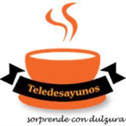 Teledesayuno