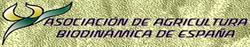 Asociacion de Agricultura Biodinamica de Espana