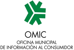 Oficina Municipal de Informacion al Consumidor - Omic