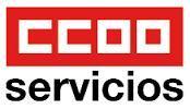 CCOO SERVICIOS
