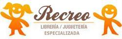 Libreria Recreo