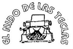 El Nido de Las Teclas