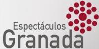 Espectáculos Granada