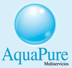 AquaPure Multiservicios