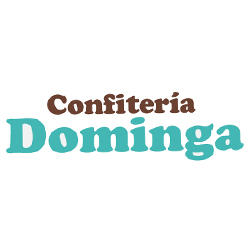 Confitería Dominga