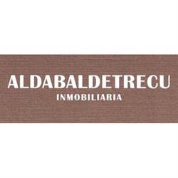 Inmobiliaria Aldabaldetrecu - Api