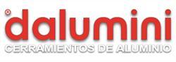 """D""""alumini"""