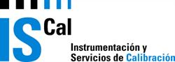Iscal