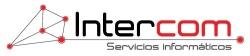 Grupo Intercom Azuqueca