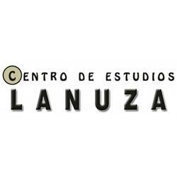 Centro de Estudios Lanuza