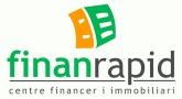 Finanrapid