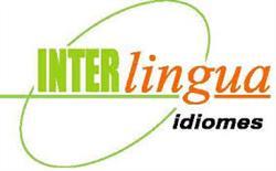 Interlingua Idiomes