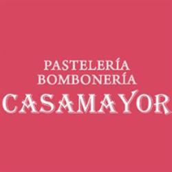 PASTELERÍA CASAMAYOR