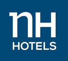 Nh Hotel Obradoira
