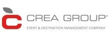 CREA Group - Event Management Barcelona