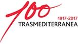 Compañia Trasmediterranea S.a. Alcobendas