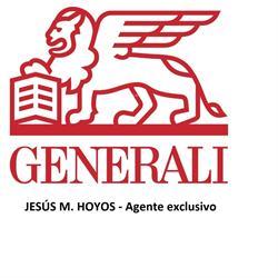 GENERALI SEGUROS - JESÚS M. HOYOS