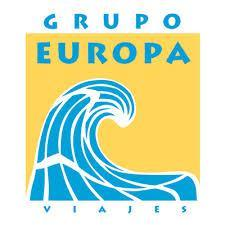 Grupo Europa