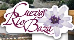 Cuevas Rio Baza