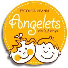 Escoleta Infantil Angelets