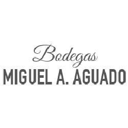 Bodegas Miguel Ángel Aguado