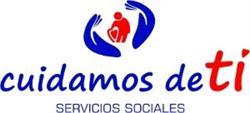 CUIDAMOS DE TI, SERVICIOS SOCIALES