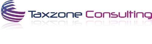 Taxzone Consulting S.L.
