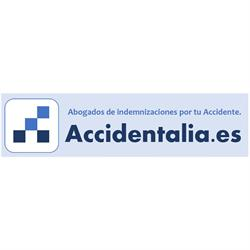 Abogados de Indemnizaciones por tu Accidente Accidentalia