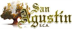 SCA San Agustín