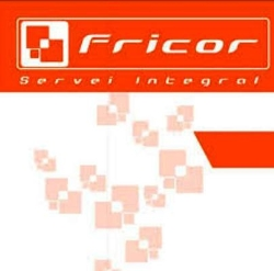 FRICOR SERVEI INTEGRAL - Mantenimiento integral de instalaciones