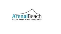 Arenal Beach Bar & Restaurant
