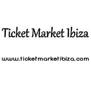 Ticket Market Ibiza