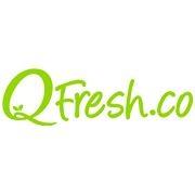 Qfresh.co