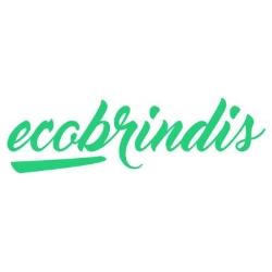 Ecobrindis