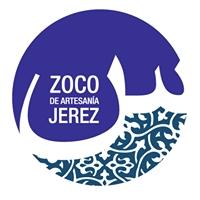 Zoco De Artesanía Jerez