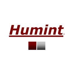 Humint Detectives Privados