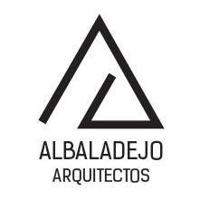 Albaladejo Arquitectos