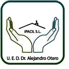 CENTRO DE DIA DOCTOR ALEJANDRO OTERO