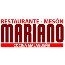 Restaurante Mesón Mariano