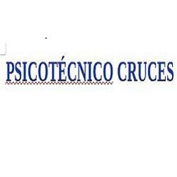 Psicotécnico Cruces