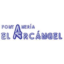 Fontanería El Arcángel